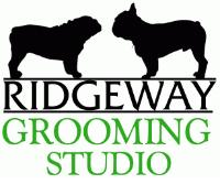 Ridgeway Grooming Studio Crawley