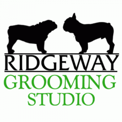 Ridgeway Dog Grooming Studio Crawley – 07967 715061